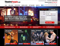 theatrepeople-web