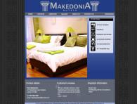 hotelmakedonia